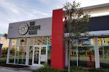The Escape Game Orlando, Orlando, United States