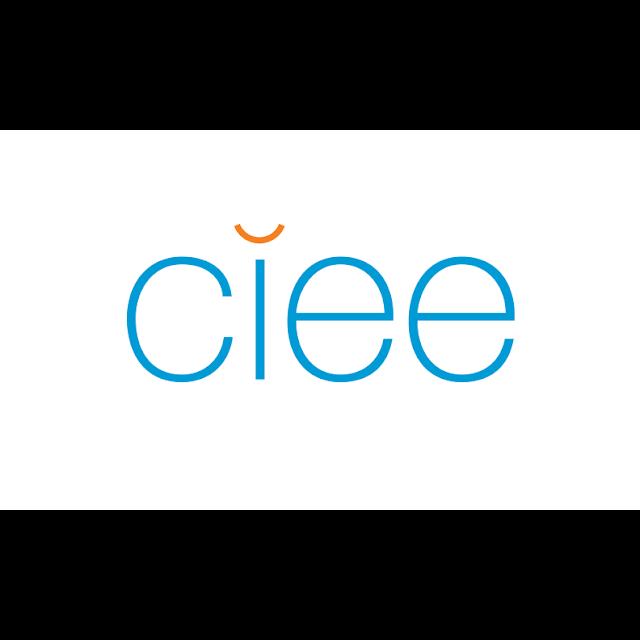 CIEE Global Institute – Berlin