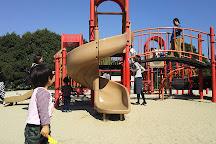 Yamane Park, Niihama, Japan