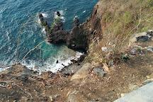 Malimbu Hill, Lombok, Indonesia