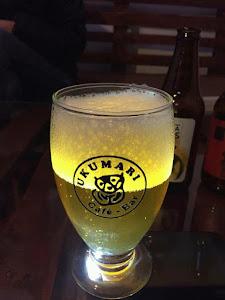 Ukumari Cafe Bar 3