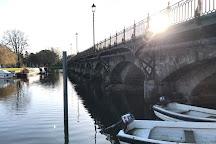 Bancroft Cruisers, Stratford-upon-Avon, United Kingdom