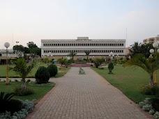 Bangalore Town School karachi