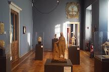 Museo del Paesaggio, Verbania, Italy