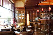 Times Bar, Berlin, Germany