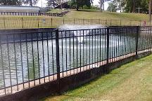 McCourtie Park, Somerset Center, United States