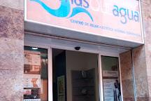 Mas que Agua, Madrid, Spain
