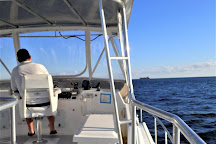 American Dream Dive Charters, Fort Lauderdale, United States