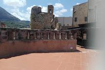 Castello di Carini, Carini, Italy