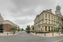Art Gallery of Northumberland - Port Hope, Port Hope, Canada