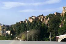 Museo del Patrimonio Municipal, Malaga, Spain