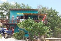 The Diveshop Curacao, Willemstad, Curacao