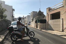 Road Runner Scooter Rent, Ostuni, Italy