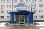 Межрайонная инспекция Федеральной налоговой службы России №1 по Астраханской области, улица Яблочкова на фото Астрахани