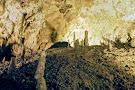 Caves of Pastena