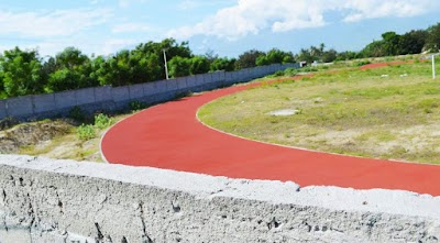 Stadion Mini Petobo