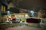 ДНС, сеть супермаркетов цифровой техники, Красноармейский проспект на фото Тулы