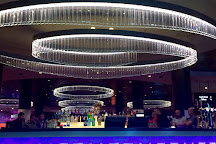 The Casino MK, Milton Keynes, United Kingdom