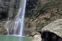 Camugao Falls, Balilihan, Philippines