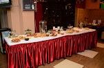 Haki Sen Tey, Сеть Суши-баров, улица Косухина, дом 18 на фото Курска