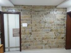 Decor Stones jaipur