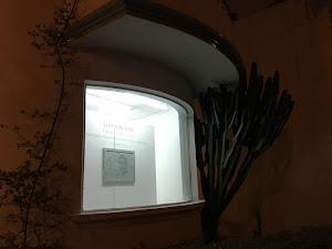 Galeria del Paseo 3