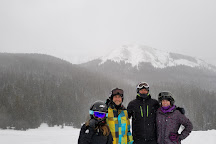 Telluride Outfitters, Telluride, United States