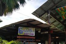 Uncle Robert's Awa Bar and Farmers Market, Kaimu, United States