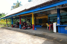 Dream Land Trick Art Museum, Boracay, Philippines