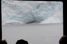 Holgate Glacier, Seward, United States