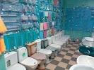 Дельфин, магазин сантехники, электрики и хозтоваров
