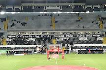 Estádio D. Afonso Henriques, Guimaraes, Portugal