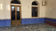 Rashidiya Mosque chiniot