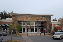 Galaxy Theatre Uptown, Gig Harbor, United States