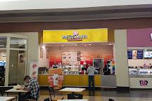Kitsap Mall, Silverdale, United States