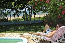 Estaleirinho Beach, Balneario Camboriu, Brazil