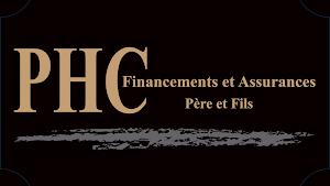 PHC Financements et Assurances (Cabinet HAVENEL Père & Fils) : Crédit Immobilier, Crédit Professionnel, Assurance Emprunteur, Prévoyance Professionnelle, Restructuration, depuis 1997
