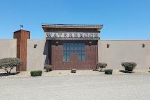 Waterbrook Winery, Walla Walla, United States