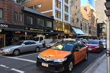 MacArthur Central Shopping Centre, Brisbane, Australia