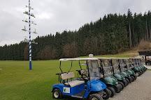 Golfclub Tutzing, Tutzing, Germany