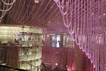 The Chandelier, Las Vegas, United States