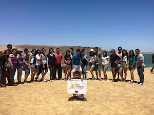 ORO TRAVEL PERU - Turismo en Ica 1