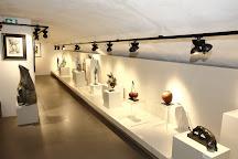 Galerie Estades Lyon, Lyon, France