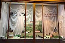 The Hershey Story Museum, Hershey, United States
