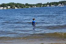 Lake Webster, Webster, United States