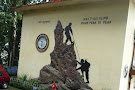 Himalayan Mountaineering Institute
