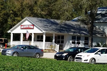 Oak Haven Farms, Sorrento, United States