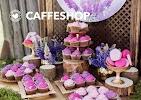 Кофейня CAFFESHOP Barista School профессиональная кофейня на фото Иванова