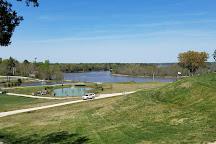 Cumberland Marsh Natural Area Preserve, New Kent, United States