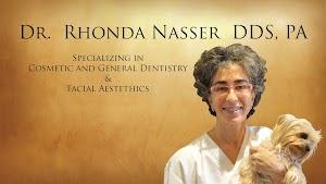 Dr. Rhonda Nasser DDS PA